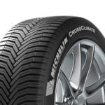 MICHELIN 205/60 R 16 TL 96H CROSSCLIMATE+ XL