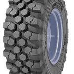 MICHELIN 460/70 R 24 TT 159B BIBLOAD HARD SURFACE
