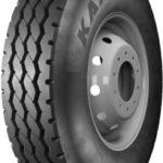 KAMA 315/80 R 22,5 TL K NF702