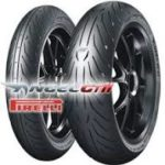 PIRELLI 190/55 R 17 TT W ANGEL GT II R M/C (75W) TL (A)