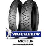MICHELIN 150/70 R 17 TL 69V M/C ANAKEE 3 R TL/TT