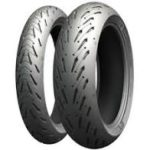 MICHELIN 160/60 R 17 TL 69W M/C ROAD 5 R TL