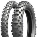 MICHELIN 120/90-18 TT 65R M/C 65R ENDURO MEDIUM R TT