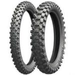 MICHELIN 80/100-21 TT 51R M/C TRACKER F TT