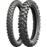 MICHELIN 80/100-21 TL 51M M/C STARCROSS 5 MEDIUM F T