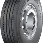 MICHELIN 315/70 R 22,5 TL 154L MULTI XZE