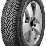 BFGOODRICH 215/55 R 17 TL 98V G-FORCE WINTER2 XL