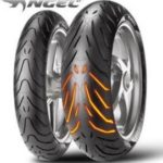 PIRELLI 190/50 R 17 TL 73W M/C ANGEL ST R