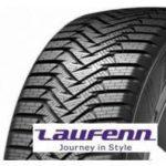 LAUFENN 225/55 R 17 TL 101V LW31 i FIT XL