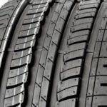 WIND FORCE 175/65 R 14 TL 82H CATCHGRE GP100 nová pneu