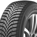 HANKOOK 175/70 R 14 TL 84T W452 WINTER ICEPT RS