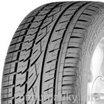 CONTINENTAL 255/50 R 19 TL 107V CrossContact UHP XL