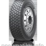 HANKOOK 315/80 R 22.50 TL 156/150L DH31 Smart Flex