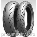 MICHELIN 100/90-14 TT S M/C 57S REINF CITY GRIP 2 R TL