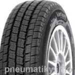 MATADOR 205/70 R 15 TL 106/104R MPS125 Variant All Weather M+S