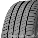 MICHELIN 205/50 R 17 TL 93V PRIMACY 3 XL