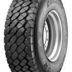 MATADOR 385/65 R 22.50 TL K TM 1