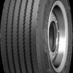 CORDIANT 215/75 R 17.50 TL 133J/J TR-1 Professional