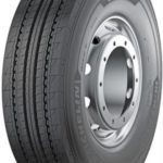 MICHELIN 315/70 R 22.50 TL 156/150 X LINE ENERGY Z