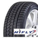 HIFLY 245/45 R 18 TL 100H WIN-TURI 212 XL