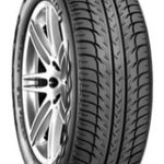 BFGOODRICH 205/60 R 16 TL 96H G-GRIP ALL SEASON2 XL