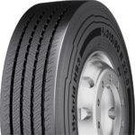 CONTINENTAL 315/70 R 22.50 TL 156/150L Conti Hybrid HS3