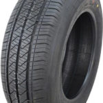 SECURITY 165/70 R 13 TL 84N AW-414