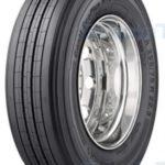 CONTINENTAL 385/55 R 22.50 TL 160K Conti EcoPlus HT3