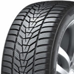 HANKOOK 235/45 R 18 TL 98V W330 Winter icept evo3 XL