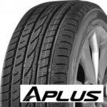 APLUS 225/45 R 17 TL 94H A502 XL