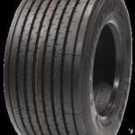 GOODRIDE 445/45 R 19,5 TL 160J AT556