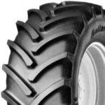 MITAS 600/65 R 28 TL 150D/A8 AC65