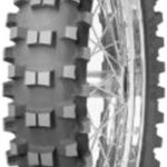 MITAS 110/90-19 TT 62M C-18 SUPER LIGHT