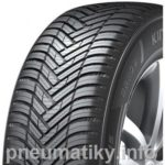 HANKOOK 225/65 R 17 TL 106H H750A Kinergy 4s 2 X