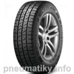 LAUFENN 235/65 R 16 TL R LY31 X FIT HP