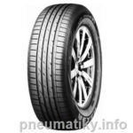 NEXEN 185/60 R 15 TT 84H N'blue HD