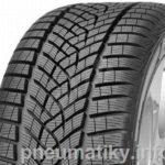 GOODYEAR 255/50 R 20 TL 109V ULTRAGRIP PERFORMANCE SUV GEN-