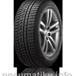 HANKOOK 255/50 R 19 TL 107V W320C Winter icept evo2 XL Ru