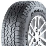 MATADOR 235/75 R 15 TL 109T MP72 Izzarda A/T 2 XL