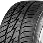 MATADOR 215/45 R 16 TL 90V XL FR MP92 Sibir Snow