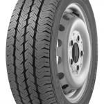 HIFLY 215/65 R 16 TL 109/107T ALL-TRANSIT