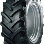 BKT 520/70 R 38 TL 150D AGRIMAX RT 765