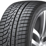 HANKOOK 225/40 R 18 TL 92V W320 Winter icept evo2 XL