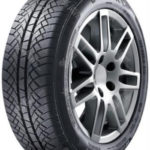SUNNY 185/55 R 15 TL 86H NW611