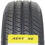 AUSTONE 165/80 R 13 TL 94/93R ASR71