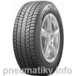 BRIDGESTONE 215/65 R 16 TL 102S DM-V3 XL