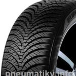 FALKEN 215/70 R 16 TL 100H EURO ALL SEASON AS210