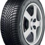 FIRESTONE 215/55 R 17 TL 98W MSEASN2 XL