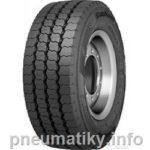 CORDIANT 275/70 R 22.50 TL 145J/J VC-1 Professional