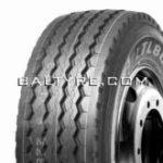 INFINITY 385/65 R 22,5 TL 160/158J/L ITL863